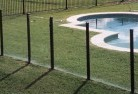 Ngarkat Commercial fencing 2