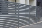 Ngarkat Privacy screens 14
