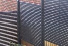 Ngarkat Privacy screens 17
