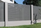 Ngarkat Privacy screens 2