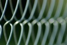 Ngarkat Wire fencing 11