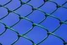 Ngarkat Wire fencing 13