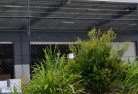 Ngarkat Wire fencing 20