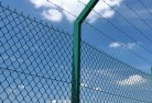 Ngarkat Wire fencing 2